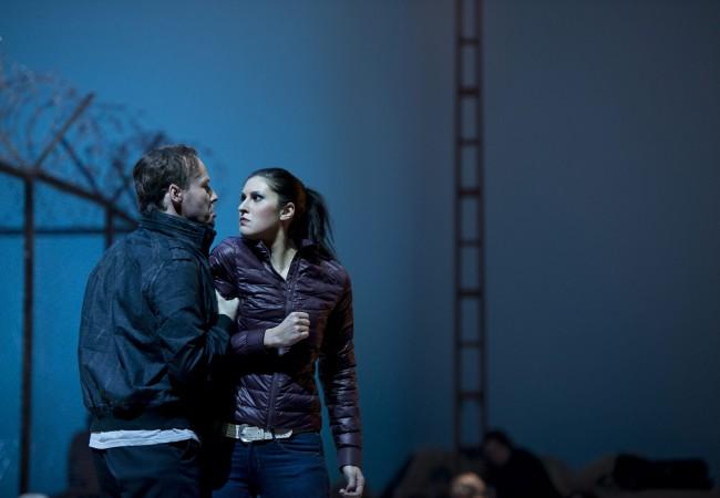 Willkommen auf unserem neuen Opernhausblog