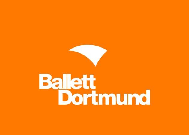"""Pressemitteilung // 04.02.15: Matinee """"Drei Streifen Tanz"""""""