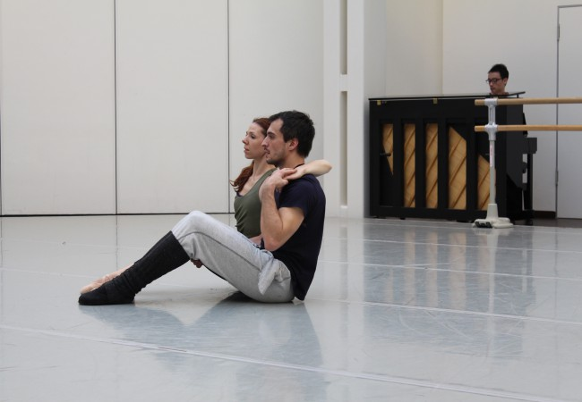 10 Dinge, die Sie über die neue Ballettpremiere wissen sollten