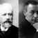 """10 Dinge, die Sie zu """"Rachmaninow   Tschaikowsky"""" wissen sollten"""