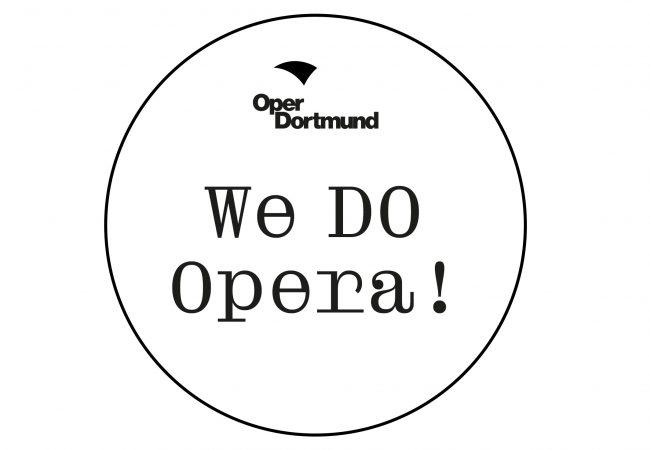 We DO Opera! Einladung Info-Treffen Bürgeroper