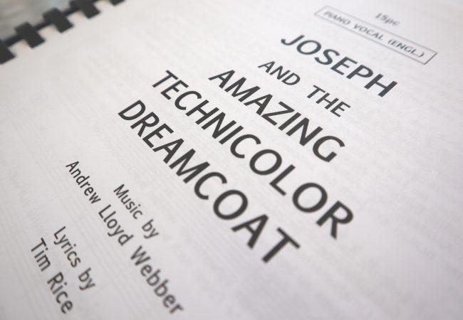 """Viele Träumer, ein Traum – Die Mitwirkenden des Formats """"Oper erleben"""" treffen erstmals aufeinander"""