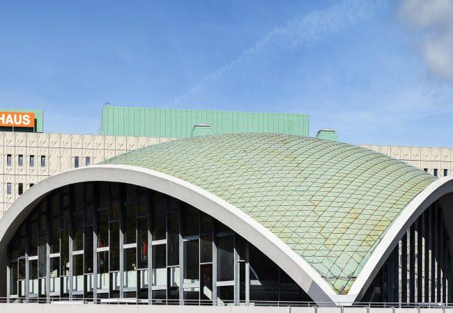 10 Dinge, die Sie über die Oper Dortmund wissen sollten